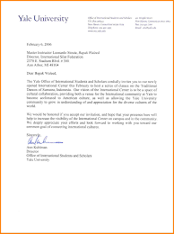 Scholarship Recommendation Letter How To Write Recommendation Letter For Student Scholarship 8