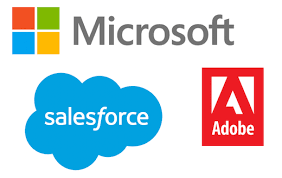 What To Make Of Salesforce On Azure Blog Real Story Group