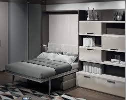 Mobile divano letto ~ idee per il design della casa