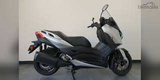 <b>Yamaha</b> XMAX Motorcycles for Sale in Australia - bikesales.com.au
