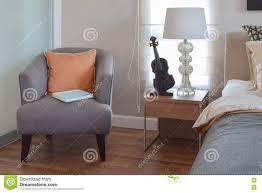 Die Besten Ideen Für Stuhl Für Schlafzimmer Beste Wohnkultur