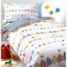 Seaside Bedroom Furniture Seaside Throw Pillows Cubustours