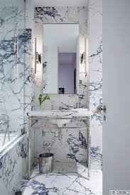 smallest bathroom design. Smallest Bathroom Design