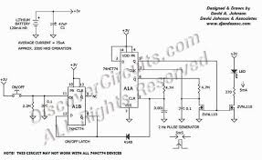 100v speaker wiring diagram 100v wiring diagrams 100v speaker wiring diagram 100v trailer wiring diagram for auto