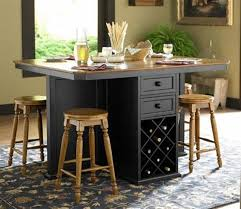 Small Picture Counter Height Kitchen Island Share Record