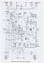 2000 dodge ram 1500 headlight wiring diagram inspirational sw em od 2000 dodge ram 1500 headlight wiring diagram inspirational sw em od for selection 1999 dodge ram 1500 transmission wiring diagram