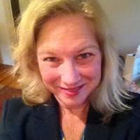 Melanie Stroud - Director of Pediatric Trauma and Hospital ...