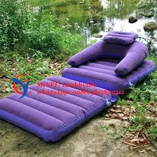 folding chaise lounge chair outdoor. Pvc Lounge Chair Plastic Folding Chaise Chairs Resin Wicker . Outdoor