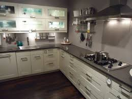 Kitchen Cabinet Budget Enchanting RTA Cabinets The Good The Bad And The Ugly Dengarden