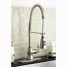 Most Reliable Kitchen Faucets Kitchen Sinks Kitchen Sink Faucet Hole Diameter Drilling Faucet