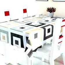 vinyl tablecloth with elastic vinyl tablecloth round vinyl elastic tablecloth vinyl tablecloth elastic oval