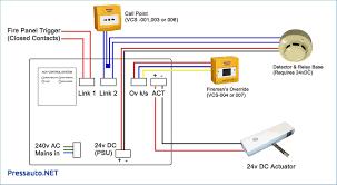 alarm relay wiring diagram anything wiring diagrams \u2022 Pump Control Panel Wiring Diagram at Annunciator Panel Wiring Diagram