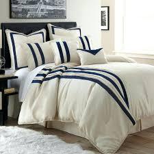 duvet covers comforters home duvet cover vs comforter duvet covers comforters 8 piece comforter set duvet duvet vs comforter