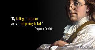 Benjamin Franklin Quotes Mesmerizing 48 Benjamin Franklin Quotes To Make You Wiser Goalcast