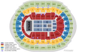 pan am center las cruces seating chart styx road trip central archive 2003