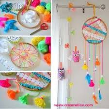 Diy Dream Catchers For Kids How To Make A Dream Catcher For Kids On Janecan A Simple 34