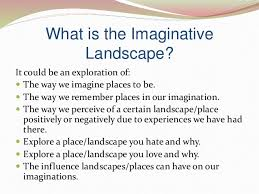 imaginative landscape essays imaginative landscape essays the imaginative landscape expository essay sample essay for youimaginative landscape expository essay sample