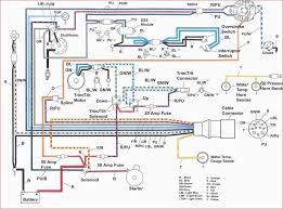 volvo penta 3 0 wiring diagram anything wiring diagrams \u2022 Volvo Penta Engine Wiring at Volvo Penta Starter Motor Wiring Diagram