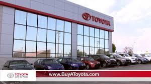 2017 Toyota Prius Lease Omaha, NE - YouTube