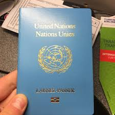 United Nation Passport Real fake Registered Un Buy rrqdCP