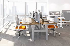 office configurations. Our Space Planning Professionals Will Help Clients Find Options To Best Fit All Types Of Office Configurations. Configurations O