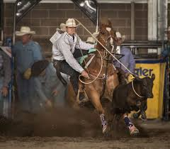 Events Rodeo