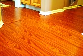 flooring ideas outstanding free samples lamton laminate 12mm narrow board collection gany flooring odessa for