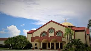 Saint Nicholas Greek Orthodox Church - Dec. 15, 2020 - Paraclesis -St  Nicholas Greek Orthodox church_Fort Pierce, FL | Facebook