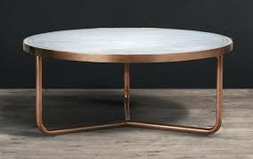 full size of small round tablecloth canada square black tag archived of side table wood