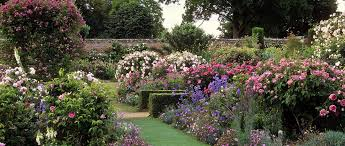 Small Picture Worlds Most Beautiful Gardens You Must Visit