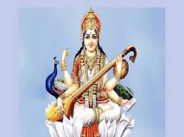 We celebrate vasant panchami every year. Basant Panchami 2021 Vasant Panchami 2021 Date Time And Saraswati Puja Mantra Times Of India