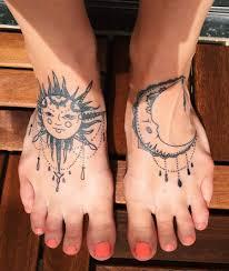 можно ли делать татуировку мнение экстрасенса