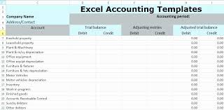 46 Right Quickbooks Import Chart Of Accounts From Excel