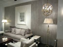 capital lighting brothers mirrors holly hunt furniture s bronze capital lighting capital lighting east hanover nj
