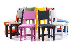mooi furniture. Created Mooi Furniture