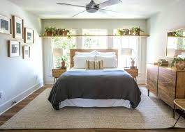 Hgtv Small Bedroom Makeovers Medium Size Of Paint Colors Fixer Upper Ideas  Master Curtains Dining Room Decor Rustic