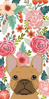 Dog Art Wallpapers - Wallpaper Cave