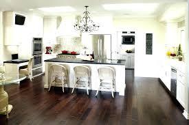 kitchen islands chandelier over island lighting pinpoint your best options mini chandeliers