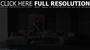 Help Me Design My Bedroom help design my bedroom modern bedrooms 5076 by uwakikaiketsu.us