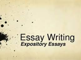 expository essay about education essay about nutrition month expository essay about education