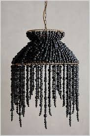 how to make beaded chandelier lamp shades next previous