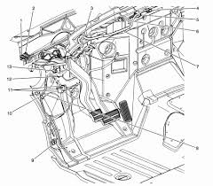 Wiring diagram for a trailer brake controller fresh circuit diagram trailer wiring best brake light switch wiring eugrab refrence wiring diagram for a