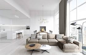Ikea Design Living Room Living Room Design Planner Ikea Designer Living Room Best Small