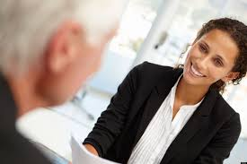 tough interview questions how to handle them tough interview questions