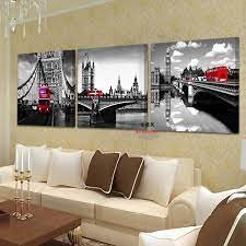 We have featured three ways to create wall decor with popsicle sticks. 3 Piece Canvas Wall Art Modern Home Decor Olivia Decor Decor For Your Home And Office