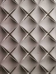 Small Picture Square Wall Panel Design Structure and pattern INSPIR