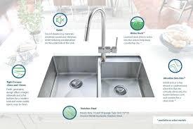 kohler kitchen sink drains large size of faucet install kitchen sink installation how to install replace