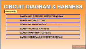 motor heavy truck wiring diagram manual motor mack medium heavy truck repair manuals diagnostic images 2006 on motor heavy truck wiring diagram manual