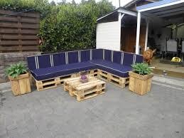 pallet furniture pinterest. 7 Best Pallet Furniture Images On Pinterest | Home Ideas, Regarding Garden