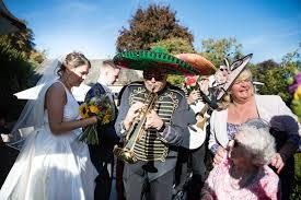 bay tree hotel wedding burford